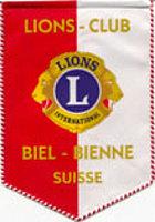 biel-bienne-fanion_46947a65b6