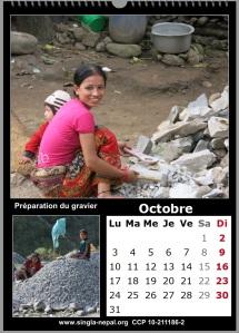 11 Octobre
