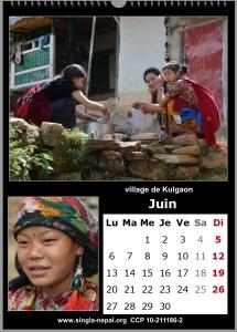 7 Juin